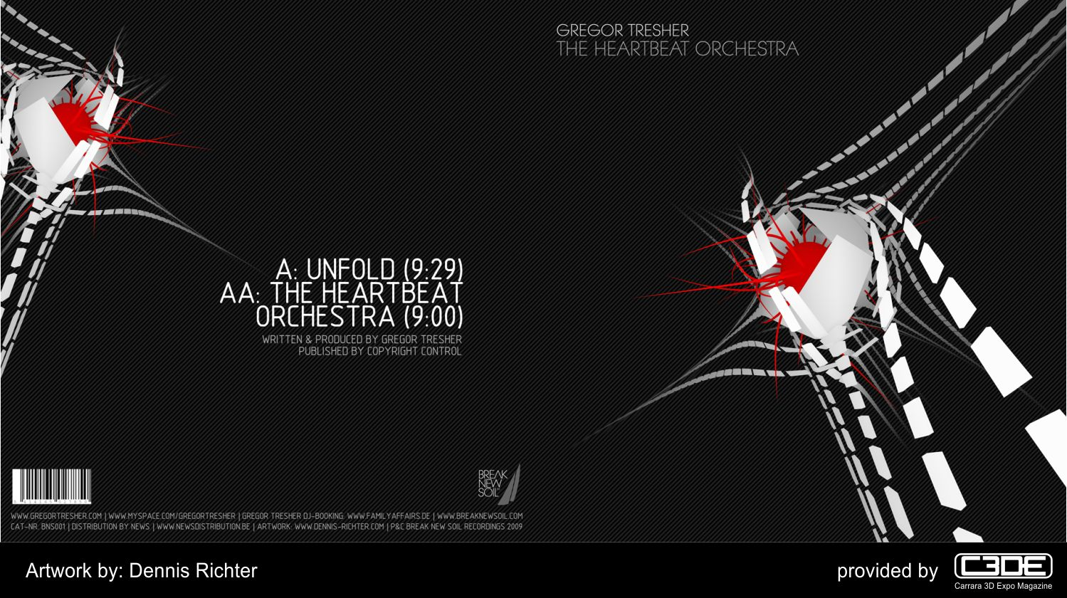 recordcover_hearbeat_orchestra