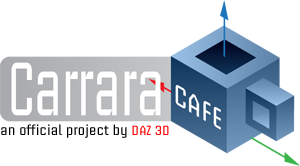 Carrara Cafe