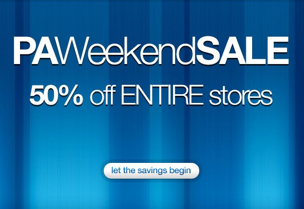 PA Weekend sale at Daz3D, 50% off many Carrara items