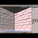 Displacement mapping tips for Carrara by Cripeman