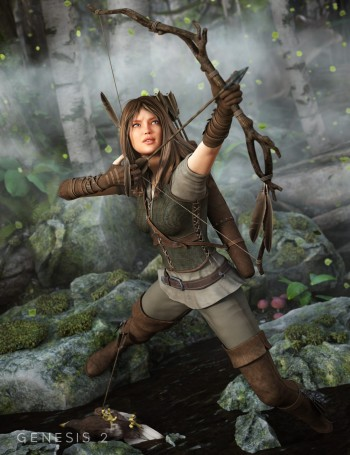 _product-page_rangeroutfitgenesis2female_