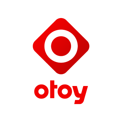 OctaneRender for Carrara 3.0.5.03.32 Beta version released *UPDATED*