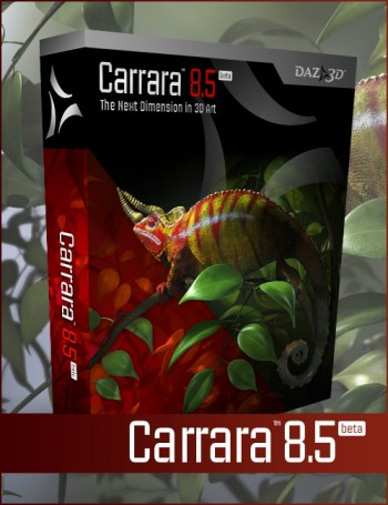 carrara-8_5-large_1beta