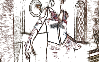 GMIC – New Plugin for Carrara by Philemo